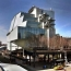 Excitement builds ahead of public opening of new Whitney Museum