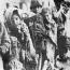 В Петербурге открылась фото-ретроспектива 6000-летней истории Армении, приуроченная к годовщине Геноцида армян