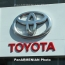 Toyota keeps world's biggest automaker title with Q1 sales