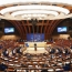 PACE adopts declaration on Armenian Genocide