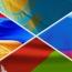Коллегия ЕЭК одобрила распоряжение о присоединении Армении к единому рынку услуг ЕАЭС