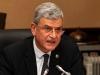 Впервые турецкий министр примет участие в литургии по случаю 100-летней годовщины Геноцида армян