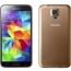 "Hackers ""can read Galaxy S5 fingerprint data"""