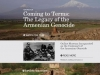 AGMA launches online Armenian Genocide museum