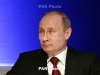 No justification for mass extermination of people: Putin