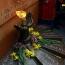 На территории церкви «Сурб Саргис» в Пятигорске открыли мемориал памяти жертв Геноцида армян