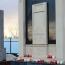 В Оренбурге состоялось торжественное открытие Памятника жертвам Геноцида армян