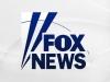 Fox News. Հայոց ցեղասպանությունը... ցեղասպանություն էր