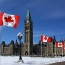 Canadian parliament declares Apr 24 Armenian Genocide Memorial Day