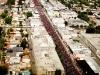 Հոլիվուդում Ցեղասպանության 100-րդ տարելիցին նվիված երթին 100-130 հազար մարդ է մասնակցել