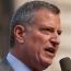 Мэр Нью-Йорка о Геноциде армян: Преступление не сможет получить заслуженного ответа, если не будет названо своим именем