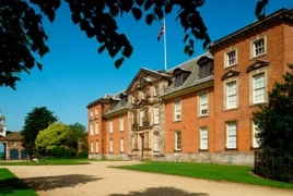 Six museums shortlisted for UK Museum of the Year 2015 prize