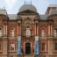 Renwick Gallery decorative arts museum to reopen in Washington