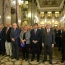 Uruguay leaders commemorate Armenian Genocide centennial