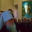 В Волгограде почтили память жертв Геноцида армян