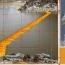 New York-based artist Christo invites public to walk on water