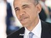 Օբամայի հայտարարությունը չի գոհացրել Թուրքիային. Այն «միակողմանի էր, և՝ հայկական տեսանկյունից»