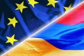 European Movement International adopts Armenian Genocide resolution