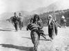 Եվրոպական շարժումը միաձայն բանաձև է ընդունել Հայոց ցեղասպանության մասին