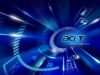 Acer to take on Nivida with gaming tablet