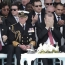 Էրդողանի ապրիլքսանչորսյան Գալիպոլիի 100-ամյակը կրկեսի է վերածվել