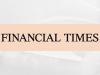 Financial Times. Թուրքիայի ապագան ստվերում կլինի, քանի իր պատմությանը չի առերեսվել