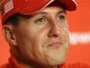 Schumacher's teenage son makes strong Formula 4 debut