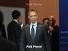 The Christian Science Monitor. Օբաման ընտրել է ՆԱՏՕ-ի գործընկերոջ և 3 մլն բնակչությամբ երկրի միջև