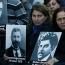 Французская пресса о Геноциде армян и его 100-летней годовщине