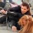 Oscar-nommed Hailee Steinfeld in new