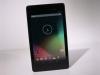 Google discontinues Nexus 7 tablet