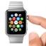 Apple Watch missing Facebook app