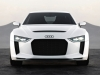 Audi making new fuel for internal combustion engines
