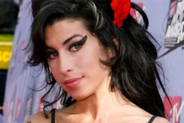 Amy Winehouse family condemns documentary about her life