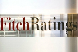 Fitch Ratings lowers Japan credit rating