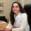 Размышления турецкого ученого о «скелетах в шкафу» страны и об армянах без могилы
