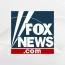 Fox News о Геноциде армян: «Не верите Папе Римскому – попробуйте поверить Гитлеру»