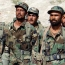 Over 30 killed as Afghan security forces, Taliban insurgents clash