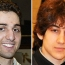 Boston Marathon bomber's lawyer urges jury to spare his life