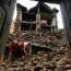 Նեպալում եռօրյա սուգ է հայտարարվել. Երկրաշարժի զոհերի թիվը հասնում է մոտ 4.500-ի