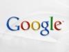 Google pledges €150mln to European news start-ups