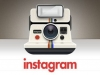 Instagram adds new selection of filters