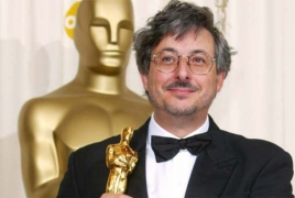 "Oscar-winning ""Lord of the Rings"" cinematographer dies at 59"