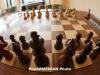 Հայաստանի շախմատի հավաքականը` աշխարհի առաջնության բրոնզե մեդալակիր