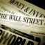 The Wall Street Journal: Германия близка к тому, чтобы назвать резню армян геноцидом
