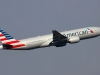 iPad app causes American Airlines to ground dozens of its jets