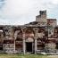Թուրքիայում հերթական Այա Սոֆիան տաճարն է վերածվում մզկիթի