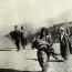 Turkish journalist lists 7 points confirming Armenian Genocide