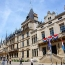 Luxembourg's Chamber of Deputies to discuss Genocide bill