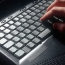 Russia beefs up law to tackle online piracy
